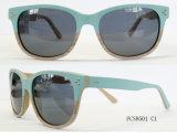 Lamination Acetate Sunglasses Eyeglass Frame