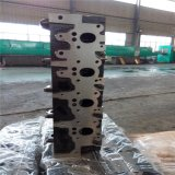 Toyota Engine (2L 3L 5L) Parts Cylinder Head