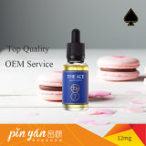 Hot Selling Day7 OEM and ODM Service French Macaron Flavor E Liquid