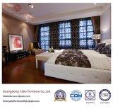 Custom Classical Hotel Furniture for Modern Bedroom Set (YB-WS-29)