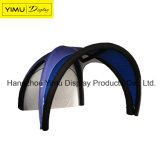 Outdoor Waterproof Infltable Arch Tent Advertising Inflatable Tent