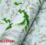 Wall Cloth, PVC Wallpapers, Wallcovering, Wall Paper, Wall Fabric,
