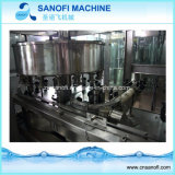 Reliable Factory Price Full Automatic Carbonated Beverage Can Filling Machine