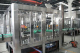 Automatic Small Juice Soft Drinks Hot Filling Water Bottling Making Production Machine Price Cheap