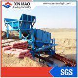 Gold Mining Vibrating Screen/Mining Machine for Hot Sale