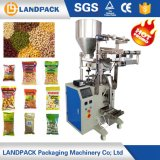 Good Price Beans or Almond or Seeds Packaging Machine