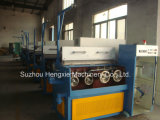 High Quality 26 Dw Fine Copper Wire Drawing Machine Price