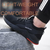Good Price and Best Selling of Safety Shoes for Workers