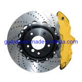 Hot Selling Slotted Brake Disc and Rotors 3282 with Competitive Price