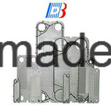 Spares for Gasket Plate Heat Exchangers for All The Brand S8 S14 S21 S121 S47 S50 H17 M6 M10 N35