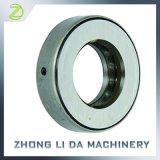 China Factory Thrust Ball Bearing Supplier