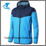 Unisex Light Weight Windbreaker for Outdoor Activities