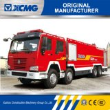 XCMG Jp42 Fire Truck for Sale