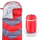 Latest Design Superior Quality Sleeping Bag for Adults