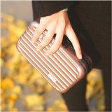 Unisex Handbag Printing Cosmetic Bag Lady Makeup Case Handbag Cheap Good