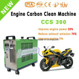 Motorbikes Repair Tools Engine Carbon off for Motorcycles