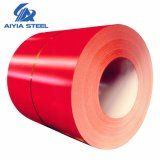 Aiyia 201/304/316/430 Colour Coated Stainless Steel Coil