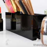 2018 Cheap Acrylic Cosmetic Display Lipstick Stand Holder New Design