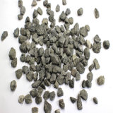 China Factory Provide Magnetite Iron Sand/Magnetite Iron Price