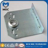 Metal Connecting Mounting Intermediate Bracket for Garage Door