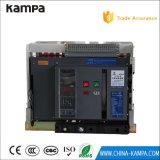 Kampa Competitve Price Dw45 Acb 3p 6300A Air Circuit Breaker