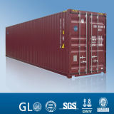 40HC-Brandnew Shipping Container