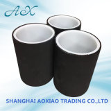 Solar Film ABS Pipe Plastic Tubes 6inches