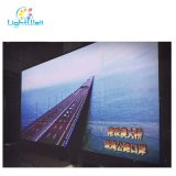 LED Wall P2.5 Wholesale Television Display as LED TV
