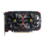 2018 Best Selling Rx570 4GB DDR5 128bit Graphics Card