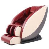 New Massage Chair 8 Point Massager Airbag Zero Gravity