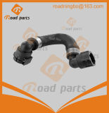 Oil Cooler Water Pipe Hose Transmission Cooler to Upper Radiator Hose 17127575430 for BMW F01 F02 F03 750I 750IX 750li, OE Replacement 17 12 7 575 430