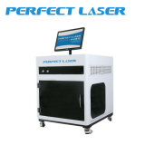 Photo Crystal Glass Medal Trophy 3D Laser Engraving Machine Price