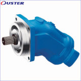 A2f80 A2f107 A2f125 A2f160 A2f200 A2f250 A2f355 A2f500 Hydraulic Pump with Best Price and One Year Warranty