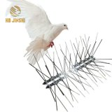 Defender Stainless Steel Bird Spikes Kit for Pest Control