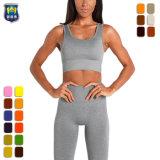 Wholesale Cheap Fitness U Back Sports Bra Women