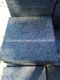 Lava Stone Volcanic Rock Stone Tile Basalt Stone Prices