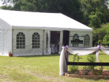 9m Tent for You Outdoor Family Party or Camping