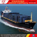 Port Loading Shekou Delivery to Labuan Malaysia Container Shipping agent