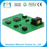 China Professional Electronic PCB Circuit Boards SMT & DIP PCBA