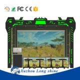 Wholesale Hunting Hero Arcade Game Crazy Hunting Shooting Simulator Vr Shooting Game Machine