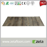 Best Price China Indoor PVC Wood Flooring for Gym
