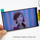 """2.4""""/4.3""""/5""""/7""""/10.1""""Inch IPS TFT Transparent LCD Module Greeting Card Sound for Video Brochure"""