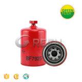 934-181 934181 P551354 1r-0794 1r/0794 Fs20009 Fd7925 Fd7926 33804 Diesel Fuel Filter for Industrial Engines