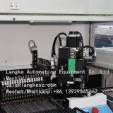 China Swing Arm LED SMT Machine for LED Assembly