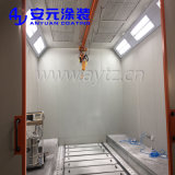 Factory Good Quality Car Spray Booth Paint Booth Price