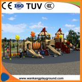 Outdoor Park Children Play Game (WK-A180808)