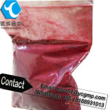 Red Mercury Price - Buy Cheap Red Mercury At Low Price On