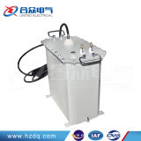Special Transformer/Special Power Source/Isolating Transformer