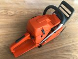 71cc 372XP Gas Powered Chainsaw, Oil Saw, Timber Cutting Saw, 24in Oregon Chain and Bar