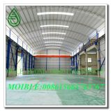 Sodium Silicofluoride with The Best Quality in China